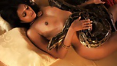Indian Babes Dive Into Nude Exotic World Of Indian Sex
