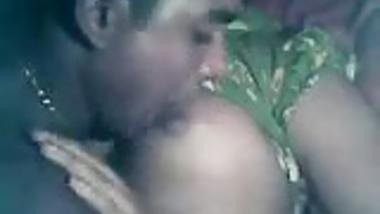 bengali boob sucking fucking