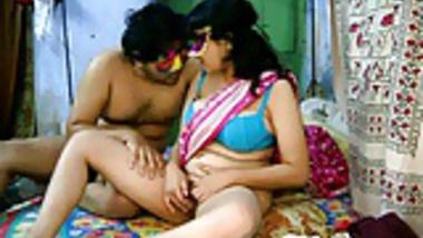 indian amateur savita bhbahi fucked like a pornstar by ashok