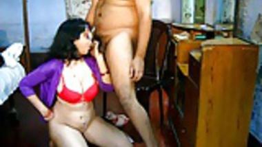 sexy indian savita bhabhi women on top hardcore sex