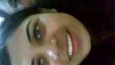 Shy Priya