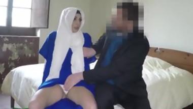 Giant cumshot compilation Meet fresh super-sexy Arab gf and m