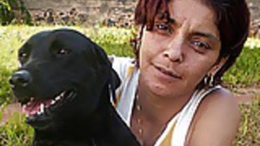Alessandra Aparecida da Costa Vital 89