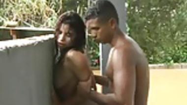 Free mauritian aunty nude photos