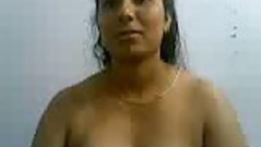 Reshma aunty