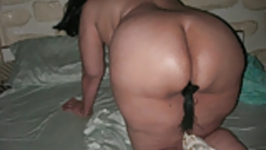 Xxx aunty gand moti sex image, naked virgin latinas