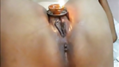 hot indian  wife   fuck festival