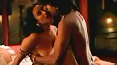 Actress indira verma full nude - 1 part 5