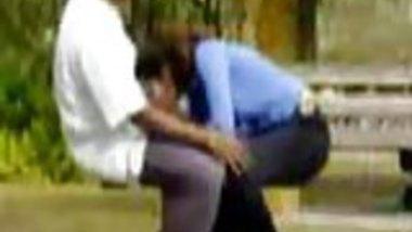 Sex In Public India