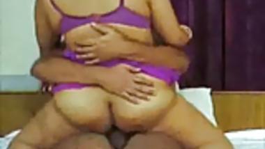 Mallu Aunty Sexy Clip