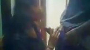 22 tamilgirl licking cock wit audio