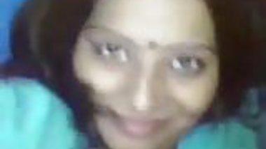 Desi Bangla Beauty Bhabhi Boobs groped Sucked by Devar