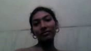 Marathi bhabhi shower sex videos
