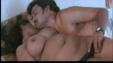 nake-mallu-big-boob-fuck