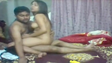 indian-marathi-sex-images