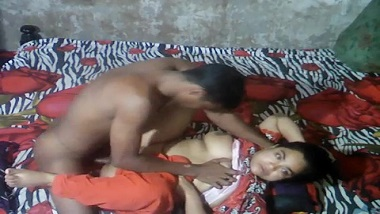 Indian shy girl fucked homemade in tamil - 4 7