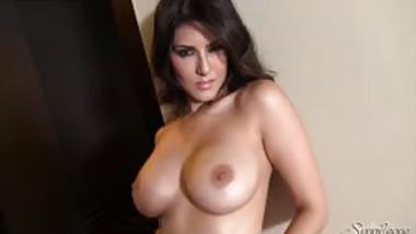 Myanmar nude girl naked gallery