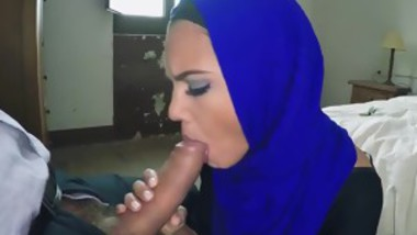 Nadia arab and arab wife threesome maybe next time it my turn