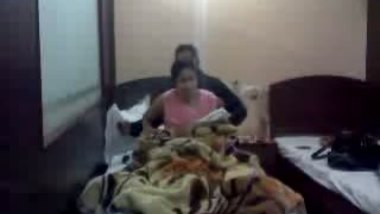 Marathi house wife porn videos with hubby's friend