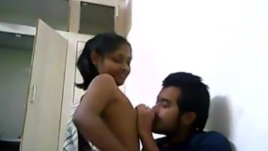 Love with Girlfriend Free Indian Porn Video - hotcutiecam