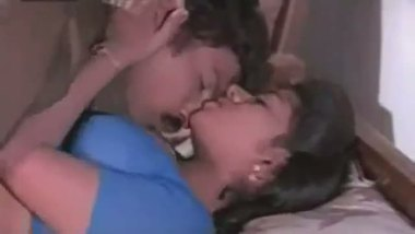 Desi bf video mms of mallu actress foreplay