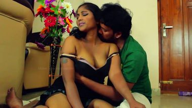 Mallu heroine nude photo