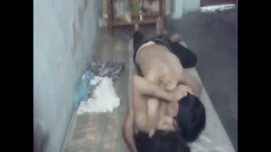 Village sexy videos of a desi teen couple.