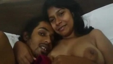 Mallu real home sex video of young college girl