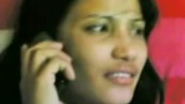 Hindi hot maid home sex video.