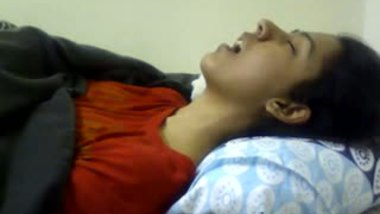 Indian teen masturbate mms video in ladies hostel.