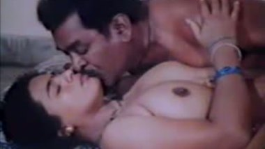 Sucking boob Hot tamil