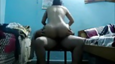 Pure Desi Indian Swap and one on one chudai ANONYMOUS