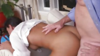 Cum compilation xxx Going South Of The Border