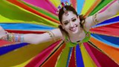 Tamanna - The Queen of Armpits