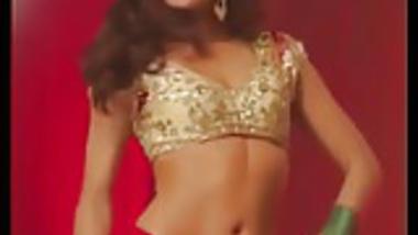 Katrina Kaif Jerkoff Challenge (Baar Baar Dekho Edition)