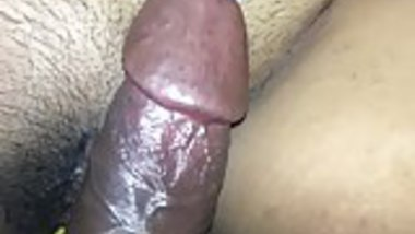 Dani amour porn pics