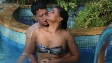 House wife outdoor porn videos mms