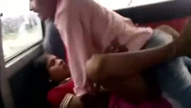 Dailymotion sex in indian car