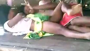 Tamil village maid outdoor sex xxx mms