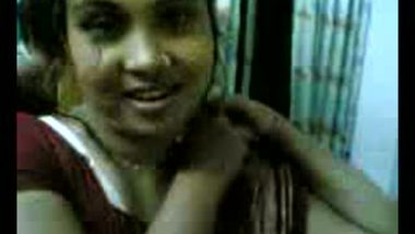 India porn mms bengali village girl with lover