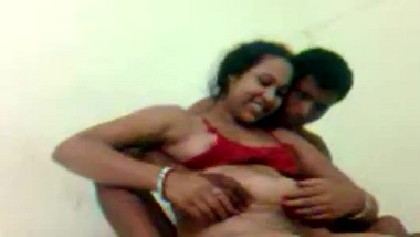 Kerala village naked bath girls super hot tanned