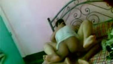 Unseen desi porn sexy bhabhi fucked by neighbor