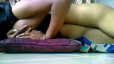 Telugu aunty xxx video with servant
