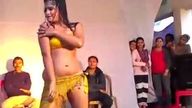 Andhra local girl open sex video publicly