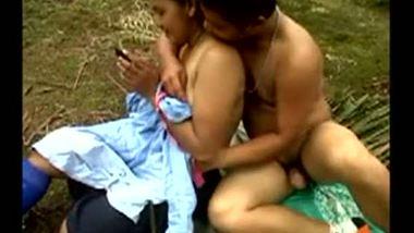 nepali-sexy-wet-girls-pics