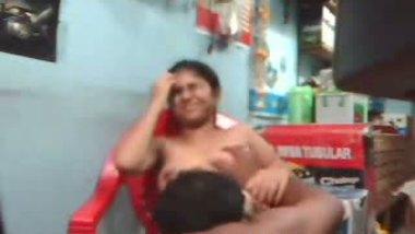 bangla hidden cam sex
