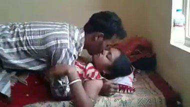 Desi sex videos village bhabhi with tenant