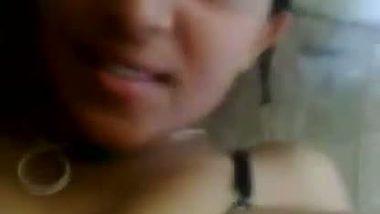 Punjabi teen XXX sex videos leaked mms