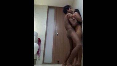 Indian sexy bhabhi having a hotel sex MMS