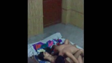 Indian teen student fucked by her private tutor